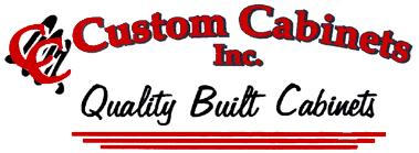 CC Custom Cabinets