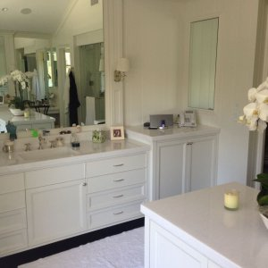 Residential-Bathroom-Remodeling-Project